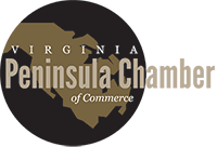 Virginia Peninsula Chamber of Commerce