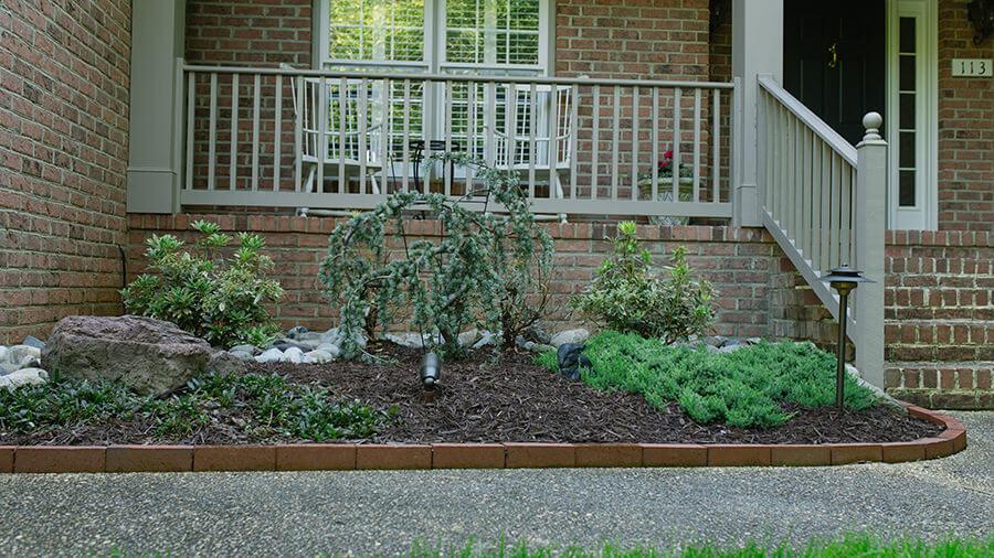 landscaping-design-007