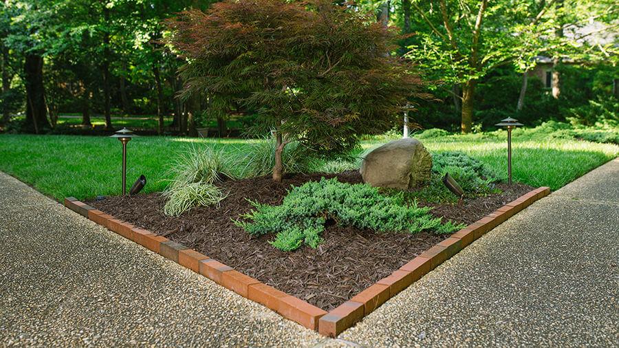landscaping-design-011