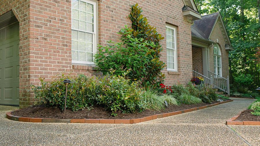 landscaping-design-012