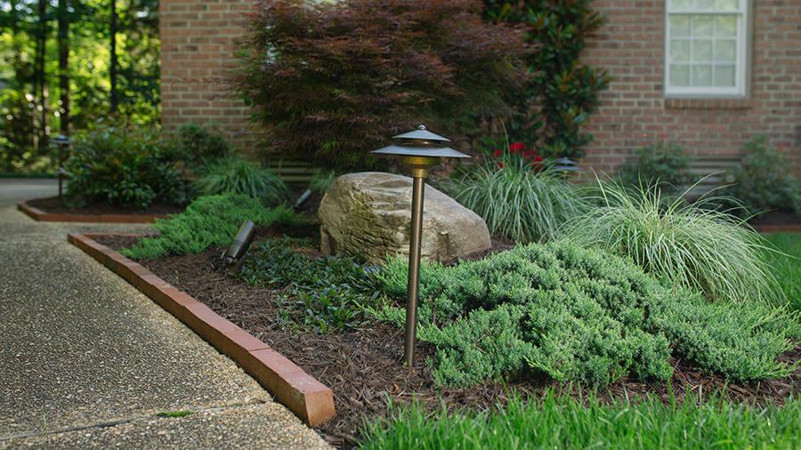 landscaping-design-013
