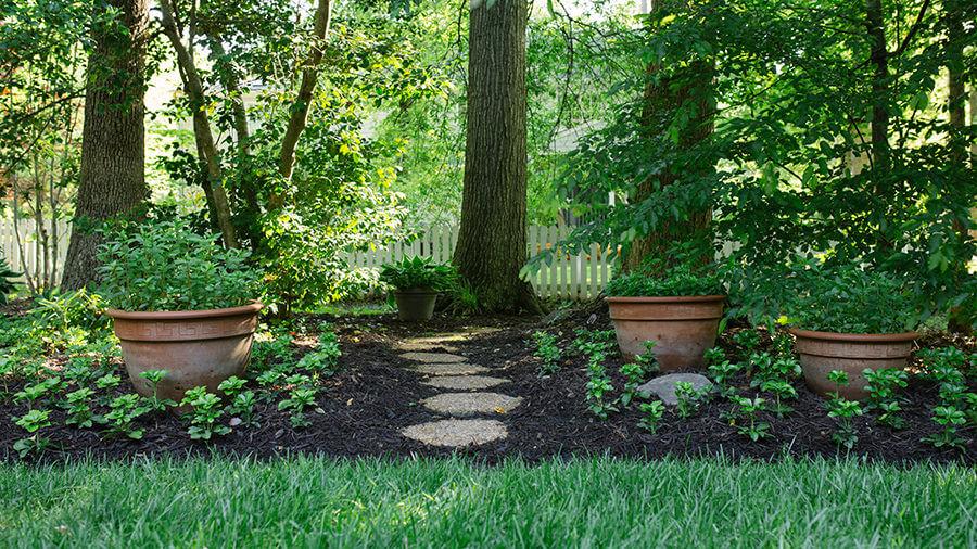 landscaping-design-014