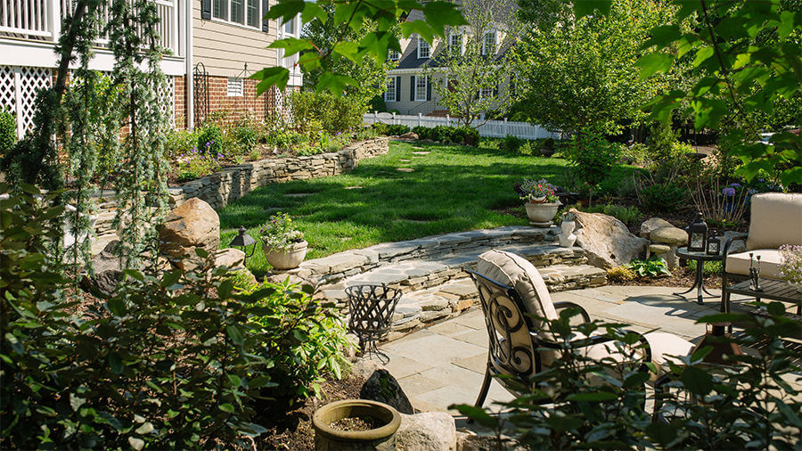 landscaping-design-030
