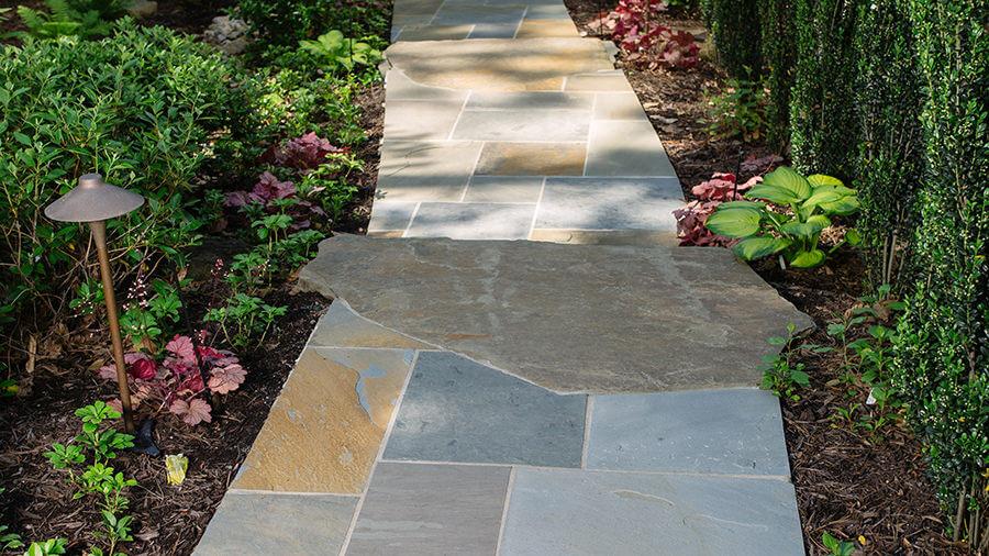 landscaping-design-066