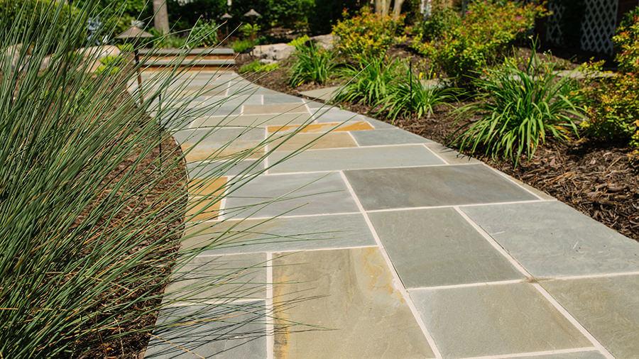 landscaping-design-072