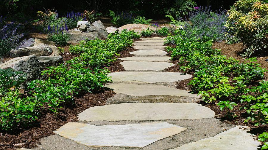 landscaping-design-082