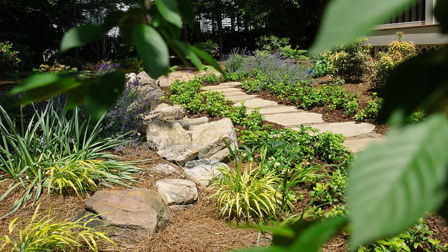 landscaping-design-085
