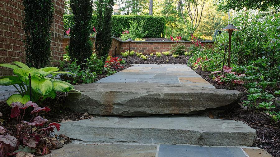 landscaping-design-115