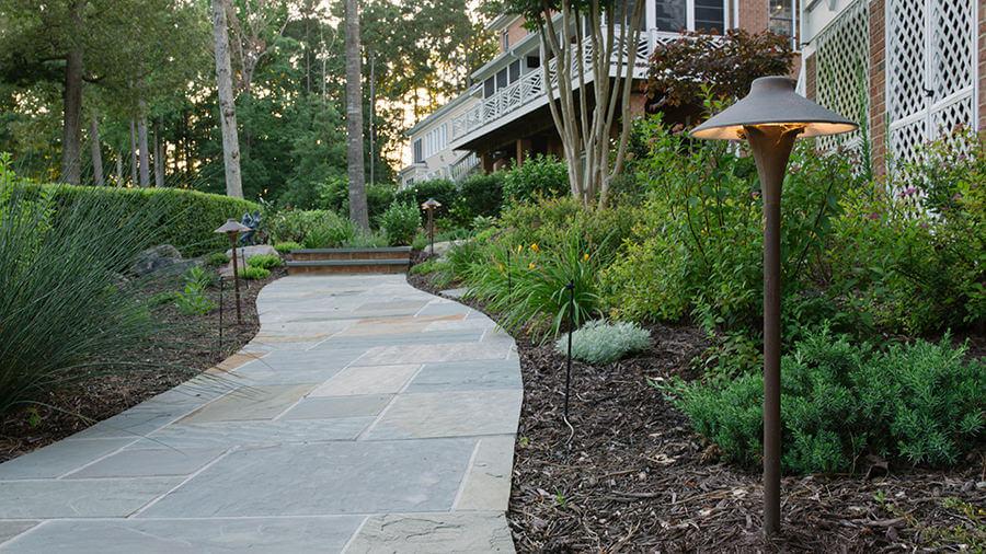 landscaping-design-124