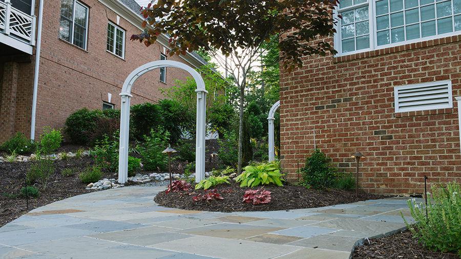 landscaping-design-126