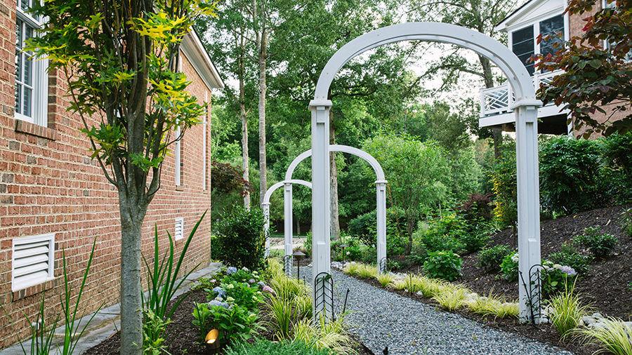 landscaping-design-129