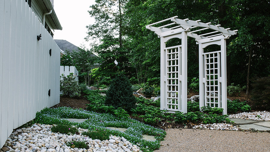 landscaping-design-140