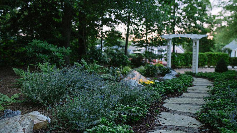landscaping-design-149