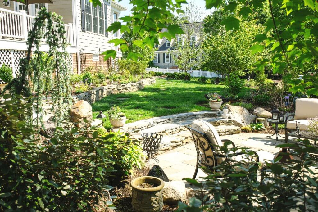 patio_Custom_Gardens_030