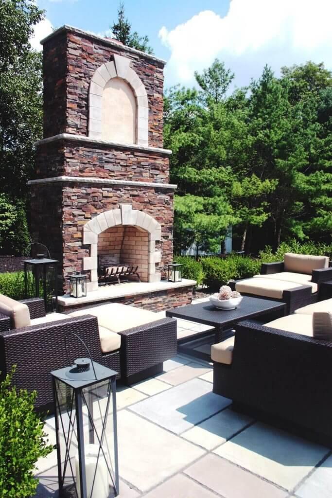 patio_fireplace_-_Copy
