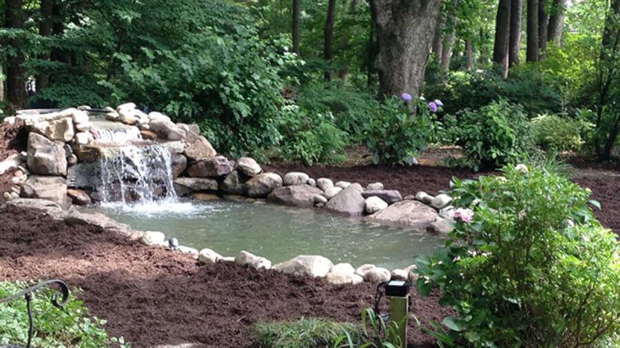 water-gardens-2858